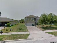 Home for sale: Mcpherson, Winter Garden, FL 34787