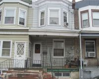 Home for sale: 328 Hudson St., Gloucester City, NJ 08030