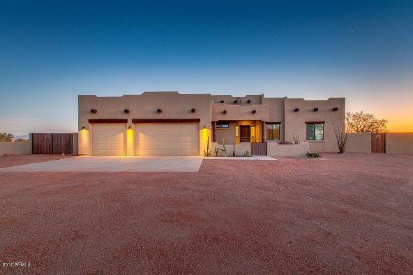11931 W. Sweet Acacia Dr., Casa Grande, AZ 85194 Photo 1