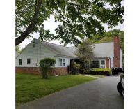 Home for sale: 17 Stillman St., South Dartmouth, MA 02748