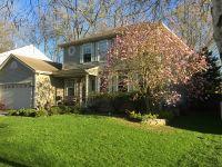Home for sale: 8555 Cedar St., Fox Lake, IL 60020
