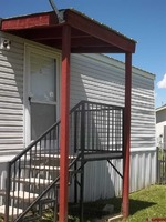 Home for sale: 301 Bonanza Avenue, Pagosa Springs, CO 81147