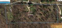 Home for sale: 9191 Mt Carmel Rd., Gosport, IN 47433