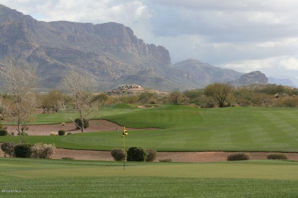8790 E. Quartz Mountain Dr., Gold Canyon, AZ 85118 Photo 23