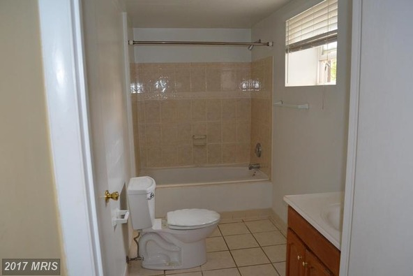 3221 8th St. Southeast, Washington, DC 20032 Photo 6