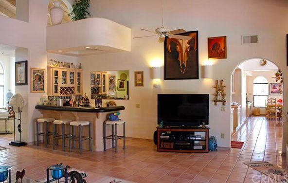 2425 Garretson Avenue, Corona, CA 92881 Photo 23