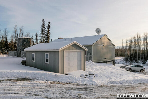 6620 W. Chancelor Avenue, Wasilla, AK 99623 Photo 43