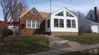 Home for sale: 610 Chicago St., Audubon, IA 50025