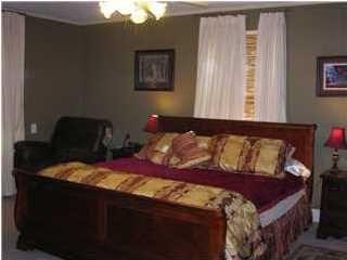 590 Upper Kingston Rd., Prattville, AL 36067 Photo 8