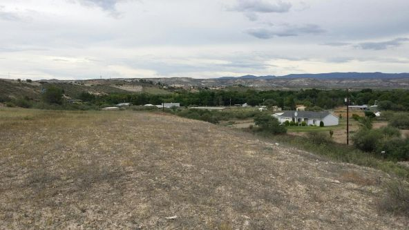 972 W. Salt Mine Rd., Camp Verde, AZ 86322 Photo 33
