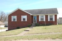 Home for sale: 3518 Sun Rise Cir., Jeffersonville, IN 47130