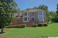 Home for sale: 7595 Foxfire Dr., Huntsville, AL 35802