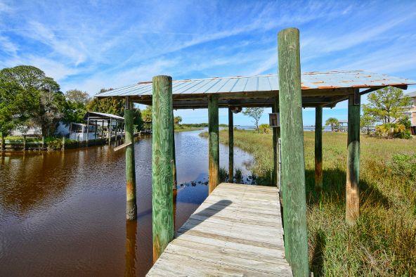 1794 Rye Key Dr., Cedar Key, FL 32625 Photo 31