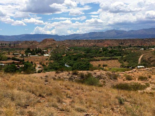 1495 S. Bent Creek, Cornville, AZ 86325 Photo 8