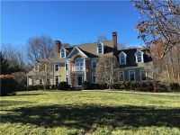 Home for sale: 6 Robin Hood Ln., Easton, CT 06612