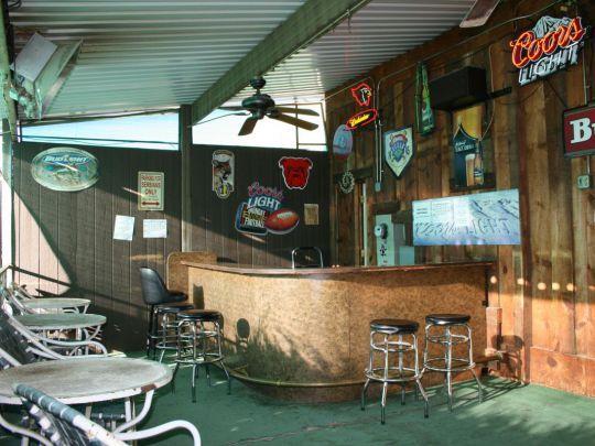 1605 E. Ash St., Globe, AZ 85501 Photo 7