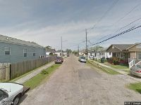 Home for sale: Colapissa, New Orleans, LA 70118