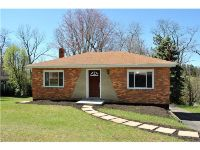 Home for sale: 550 Mcmahon Dr., North Huntingdon, PA 15642