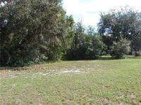 Home for sale: 7740 Lake Dawn Dr., Winter Park, FL 32792