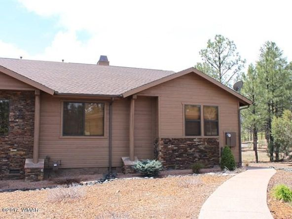 3110 W. Black Oak Loop, Show Low, AZ 85901 Photo 1