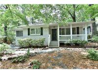 Home for sale: 4661 Ridge Dr., Pine Lake, GA 30072