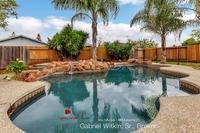 Home for sale: 6 Tetlow, Sacramento, CA 95823