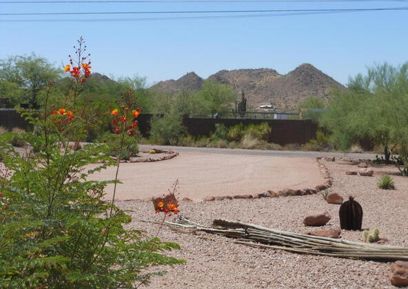 5934 E. 22nd Avenue, Apache Junction, AZ 85119 Photo 45