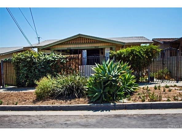 1016 Figueroa Terrace, Los Angeles, CA 90012 Photo 3