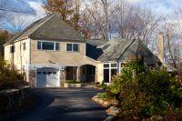 Home for sale: 447 Segar Mountain Rd., Kent, CT 06785
