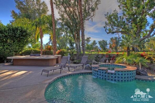 75706 Mclachlin Cir., Palm Desert, CA 92211 Photo 1