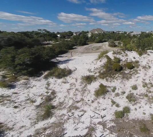 30120 River Rd., Orange Beach, AL 36561 Photo 17