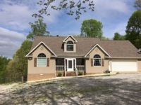 Home for sale: 375 Weaver Ln., Princeton, KY 42445