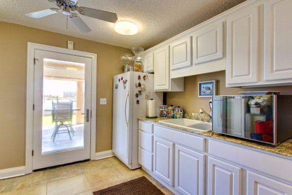 27224 Marina Rd., Orange Beach, AL 36561 Photo 24