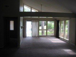 1103 Tbd St., Tuskegee, AL 36088 Photo 16