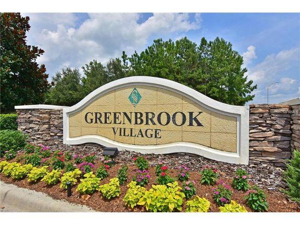 6606 Chickadee Ln., Lakewood Ranch, FL 34202 Photo 29