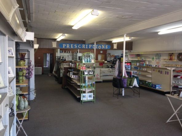 111 W. Mill St., Hartford, AL 36344 Photo 2