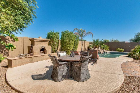 478 E. Poncho Ln., San Tan Valley, AZ 85143 Photo 81