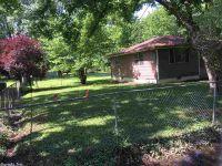 Home for sale: 6316 Holman Ln., North Little Rock, AR 72117