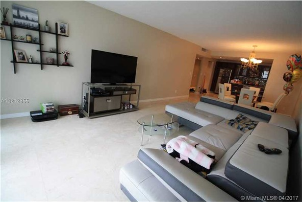 19390 Collins Ave. # 508, Sunny Isles Beach, FL 33160 Photo 7