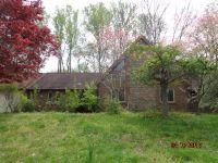 Home for sale: 3803 Green, Burlington, KY 41005
