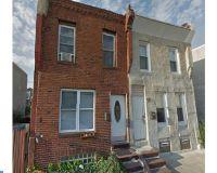 Home for sale: 838 E. Madison St., Philadelphia, PA 19134