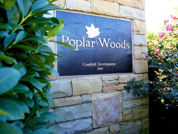 12441 Poplar Woods Dr., Goshen, KY 40026 Photo 9