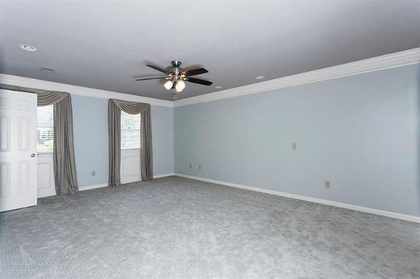 4141 Heartwood Rd., Lexington, KY 40515 Photo 22