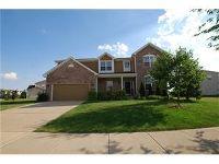 Home for sale: 3147 Winings Ln., Carmel, IN 46074