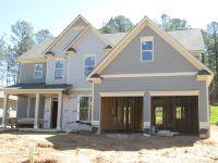 Home for sale: 1163 Double Branches Ln., Dallas, GA 30132
