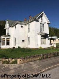 Home for sale: 108 N. Walnut St., Philippi, WV 26416