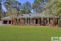 Home for sale: 40 Richmond Dr., Savannah, GA 31406