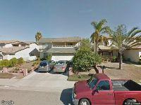 Home for sale: Mabuhay, San Diego, CA 92154