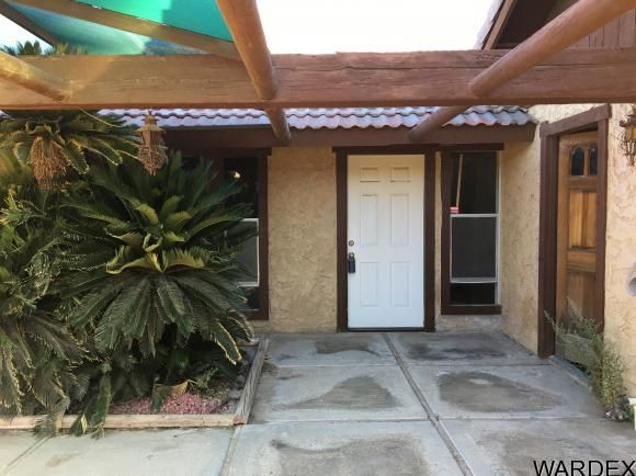 7871 S. Quail Dr., Mohave Valley, AZ 86440 Photo 2
