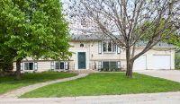 Home for sale: 206 Elm, Waverly, IA 50677